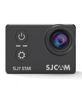 SJCAM SJ7 Star Action Sports 4K Camera WiFi