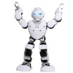 UBTECH Alpha 1 Pro Ρομπότ