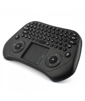 Measy GP800 Smart Remote Touchpad