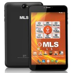 "MLS Jet 8"" 4-Core 2GB RAM 16GB 3G"