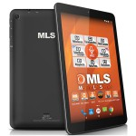 "MLS Life 10.1"" 4-Core 1GB RAM 16GB"