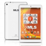 "MLS Bright 10.1"" 4-Core 2GB RAM 16GB"