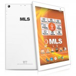 "MLS Spin 10.1"" 8-Core 2GB RAM 16GB"
