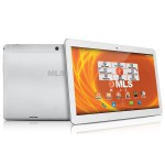 "MLS Angel 9.6"" 4-Core 2GB RAM 32GB 3G"