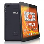 "MLS Grand 10.1"" 4-Core 3GB RAM 16GB 4G"