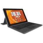 "MLS Prime 10.8"" 4-Core 2GB RAM 32GB"
