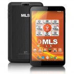 "MLS Ebon 8"" 8-Core 2GB RAM 16GB"