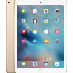 "Apple iPad Pro 9.7"" Retina HD 128GB WiFi + Cellular"