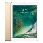 "Apple iPad 9.7"" Retina HD 128GB WiFi + Cellular"