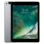 "Apple iPad 9.7"" Retina HD 32GB WiFi + Cellular"