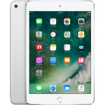 "Apple iPad Mini 4 7.9"" Retina HD 128GB WiFi"