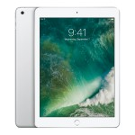 "Apple iPad 9.7"" Retina HD 32GB WiFi"