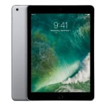 "Apple iPad 9.7"" Retina HD 128GB WiFi"