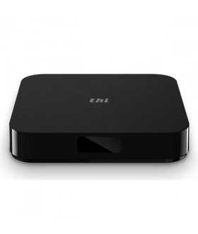 THL Smart TV Box 1 Pro Android TV Media Player