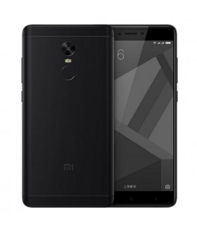"Xiaomi Redmi Note 4 5.5"" 3GB RAM 32GB EU Global Version"