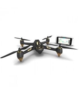 Hubsan H501A Air Pro