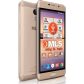 "MLS MX 5.2"" IPS 8-Core 3GB RAM 32GB 4G"