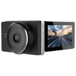 SJCAM SJDASH 1080p Dash Cam DVR