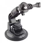 SJCAM Strong Suction Cup Mount