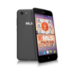 "MLS Fashion 8C 5.0"" 8-Core 3GB RAM 16GB 4G"