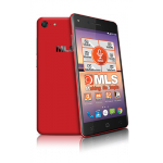 "MLS Ruby 5.0"" 8-Core 3GB RAM 16GB 4G"