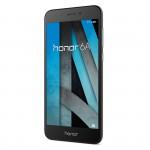 """Huawei Honor 6A 5.0"""" IPS 8-Core 2GB RAM 16GB 4G"""