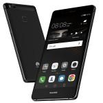 """Huawei P9 Lite 5.2"""" IPS 8-Core 3GB RAM 16GB 4G"""