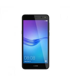 "Huawei Y6 2017 5.0"" IPS 4-Core 2GB RAM 16GB 4G"