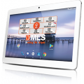 "MLS Alu Plus 10.1"" 8-Core 2GB RAM 16GB 4G"