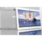"""MLS Alu Plus 10.1"""" 8-Core 2GB RAM 16GB 4G"""