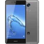 """Huawei Nova Smart 5.0"""" IPS 8-Core 2GB RAM 16GB 4G"""