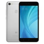"""Xiaomi Redmi Note 5A Prime 5.5"""" 3GB RAM 32GB EU Global Version"""