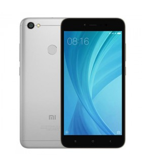 "Xiaomi Redmi Note 5A Prime 5.5"" 3GB RAM 32GB EU Global Version"