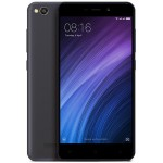 "Xiaomi Redmi 4A 5"" 2GB RAM 16GB EU Global Version"