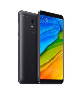 "Xiaomi Redmi 5 Plus 5.99"" 3GB RAM 32GB EU Global Version"