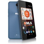 "MLS Phab 6.0"" IPS 4-Core 1GB RAM 8GB 3G"