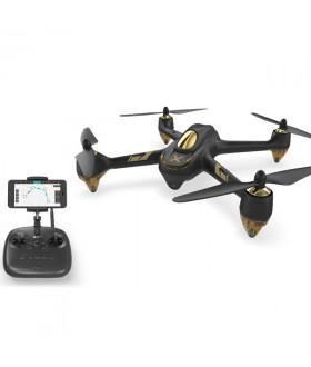 Hubsan H501A Air Pro & HT011A