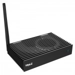 Mele PCG35 Apo 4K Intel Mini PC Windows 10