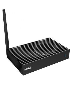 Mele PCG35 Apo 4K Intel Mini PC Windows 10