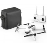 Hubsan Zino Portable Version With Extra Battery