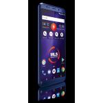 MLS MX Pro 6GB RAM 64GB 4G Μπλέ