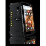 MLS Rocky 2GB RAM 16GB 4G Black Yellow
