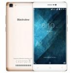 BlackView A8 Max (2GB/16GB) Χρυσό
