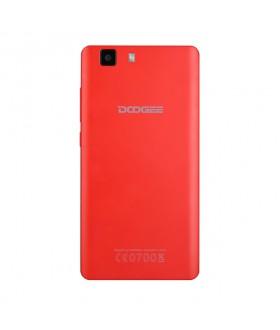 Doogee X5 & X5 Pro Αυθεντικό Πίσω Καπάκι