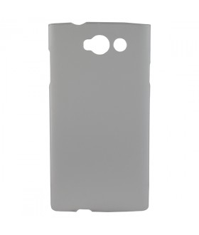 iNew V1 Protective Hard Case White
