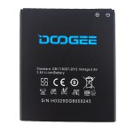 Doogee DG800 2000mAh Original Battery
