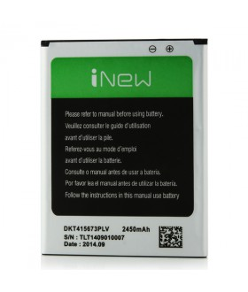 iNew L1 2450mAh Original Battery