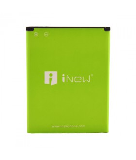 iNew U3 1750mAh Original Battery