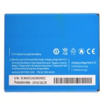 Elephone P8 3200mAh Original Battery