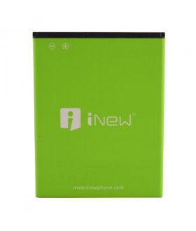 iNew U5W 3000mAh Original Battery